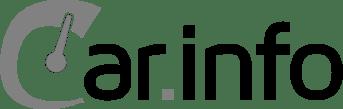 logo-car-info_blacknWhite