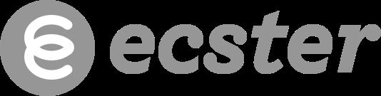 logo-ecster_blacknWhite