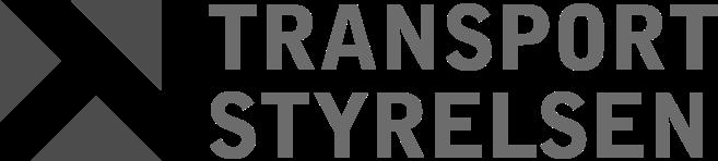 logo-transport-styrelsenblacknWhite
