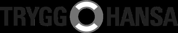 logo-trygg-hansa_black